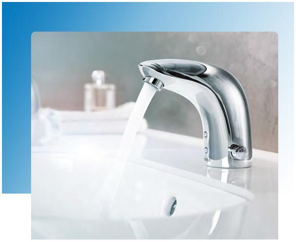Imagebild sanitärtechnik2