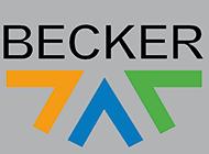 Logo_Heizung-Becker