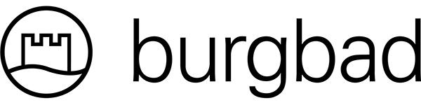 burgbad