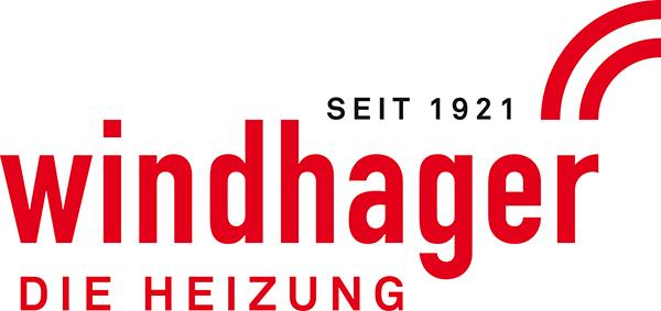 Windhager_Logo_CMYK